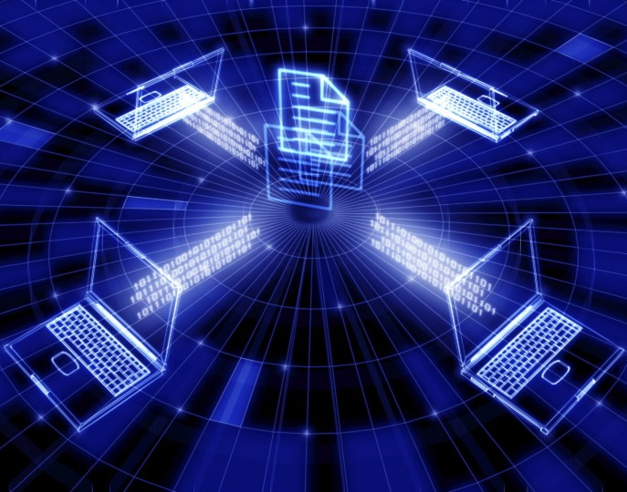 Information Security Systems Management